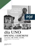 PORTFOLIO-documentation-pages (1).pdf