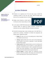 Dividend_Index_Whitepaper_09June
