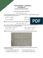 Compito1_2019-07-04_soloquiz_soluzioni