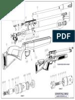Coyote-full-rifle-Rev08.pdf