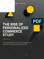 The-Rise-of-Personalized-Commerce-Study.pdf
