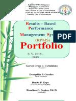 RPMS-COVER-PAGEn