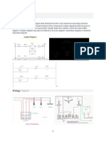 ELECTRICAL WIRING DIAGRAM.docx