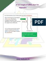 Fiche-SN3SCH14.pdf