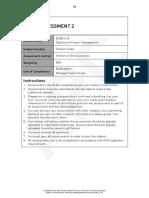 Project Scope_Assessment 2_v1.9