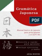 Libro de gramatica japonesa.pdf