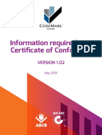 Information_required_on_a_Certificate_of_Conformity