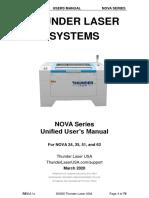 TLUSA-Nova-Series-Unified-Users-Manual.2.1d