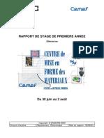 PFE-Rapport-de-projet-de-fin-d'étude-84