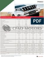 FT-Prado-CFAO-MOTORS-FR-2015