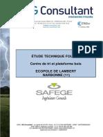 Etude_Technique_Centre_de_tri_SITA_Narbonne_11__Rev_D_21848_cle0c11e9