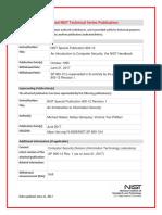 Computer security.pdf