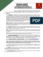 indian army.pdf