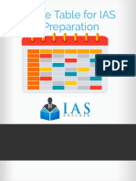 IAS Preparation Time Table.pdf