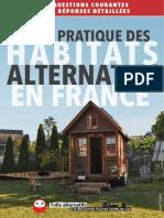 bonus-habitats-alternatifs (2).pdf
