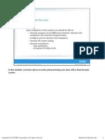 m09res01-Data Security