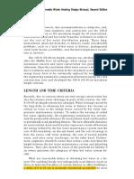 ASPE-Domestic Water Heating Design Manual 2013.pdf