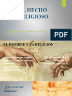 EL HECHO RELIGIOSO.pptx