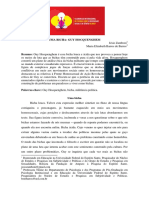 Uma_bicha_Guy_Hocquenghem.pdf