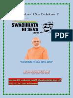 SWACHHTA HI SEVA REPORT.pdf