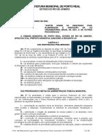 LDO_688_DE_24062020_1.pdf