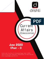 Monthly Current Affairs Consolidation June 2020 – Part I.pdf
