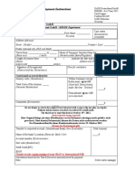 Reimbursement Form ILA 2012 (2)