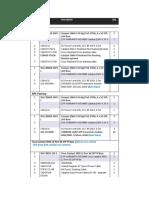 CISCO.pdf