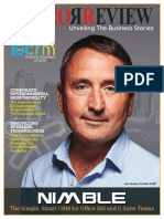 Final File- The 10 Best Performing CRM solution Providers of 2020.pdf