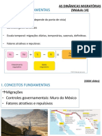 Modulo_migraçoes_1_ano.pptx