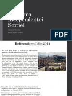 Problema independentei 2.pptx
