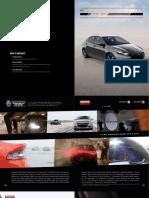 Dodge_US Dart_2015-2.pdf