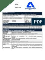 alcohol-isopropilico-70gt.pdf