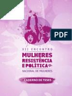 web_caderno_mulheres.pdf