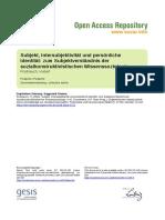 ssoar-2004-knoblauch-subjekt.pdf