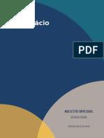 APOSTILA DE GESTÃO DE PESSOAS.pdf