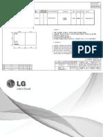 MFL51768183-G-POR.pdf