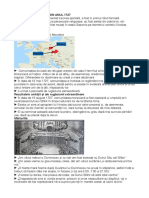 trezirea moraviana.pdf
