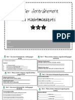 fichier-devoirs-maths-cm2-2018