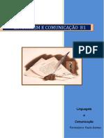 Linguagem-e-Comunicacao-B1 atu