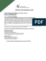 EXAMEN PLAN DE MARKETING Y VENTAS  examen).docx