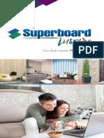 placa-superboard-inspira
