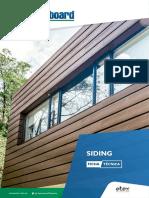 placa-superboard-siding (1).pdf