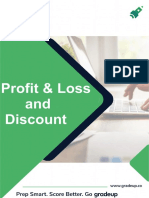 profit_loss_and_discount_61