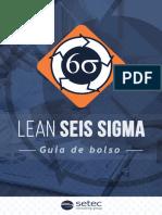 guia_de_bolso_lean_seis_sigma