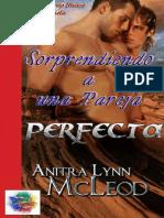0.5. Sorprendiendo a una pareja perfecta homo