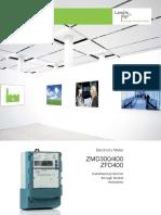 D000011394_en_Leaflet_ZxD300-400