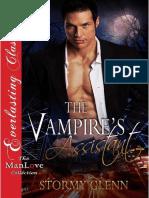 01. El Asistente del Vampiro VE (1)2