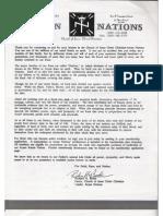 Aryan-Nations-Info