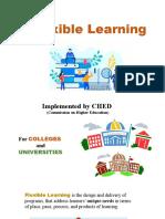 FLEXIBLE-LEARNING.M.VALEZA.pptx